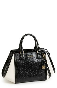 Must have! Brahmin 'Arden' Satchel available at #Nordstrom