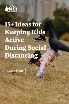 Let's get all the wiggles out while social distancing. Check out the Co-op Journal for ideas to keep your kids from bouncing off the walls. How does a scavenger hunt sound? Scavenger Hunt For Kids, The Wiggles, Home Activities, Spring Break, Summer, Family Kids, Quotes For Kids, Kids House, Getting Things Done