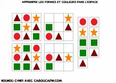 apprendre-formes-et-espace-3