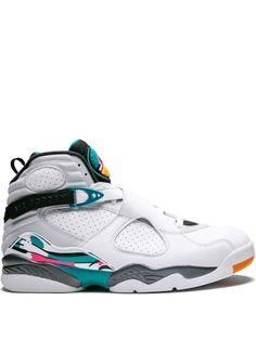 Air Jordan Retro, Zapatillas Jordan Retro, Jordan Shoes For Men, Jordan Sneakers, All Jordans, Kicks Shoes, Shoes Sneakers, Fall Booties, Hype Shoes