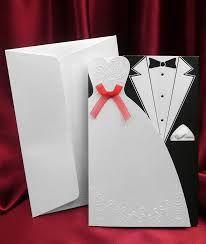 Imagini pentru litere 3d nunta