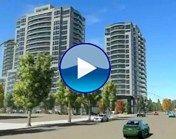 Toronto Pre #condos #under #construction #toronto,new #condos #toronto,preconstruction #condos #toronto,toronto #condominiums #for #sale,affordable #condos #scarborough,affordable #condos #toronto,condos #scarborough,scarborough #condos #for #sale,scarborough #new #condos,vhl #developments…