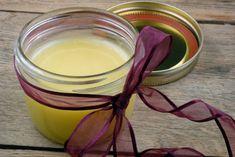 vanilla-peppermint-foot-balm-homemade-DSC_9691