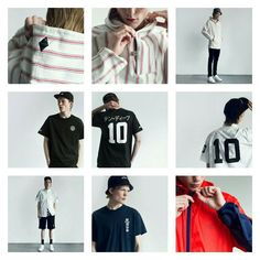 Trending in menswear 90s,  Ponchos, Jerseys,  Bleach Dye @10Deep 2015 Summer New Arrivals #urban #mensaccessories #Menswear #mensblog #streetwear #streetluxe #dapper #athleticwear #sportswear #dandy #varsityfashion #mensfashiontrends #dandystyle #mensjackets #mensstyle #malemodels #mensouterweartrends #mensjackets #gq #complex #hypebeastn #cyclists #hiphopclothing