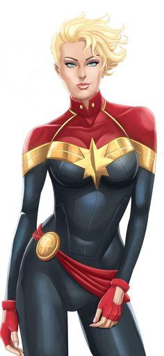 Marvel Girls, Marvel Art, Marvel Comics, Comic Poster, Comic Art, Marvel Heroines, Marvel Cinematic Universe, Dc Universe, Marvel Wallpaper
