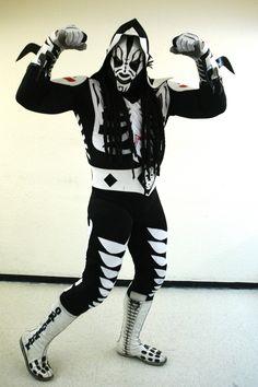 L.A.Park-Lucha-Libre-AAA-www.luchalibreaaa.com