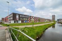 Barcelonahaven 52  koopwoning Purmerend, Noord-Holland. Woning te koop - Huislijn.nl