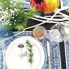 Wedding Robe, Boho Wedding, Boho Inspiration, Plates, Homemade, Table Decorations, Tableware, Instagram Posts, Home Decor