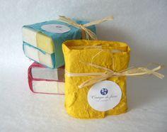 Soap book 6   Flickr: Intercambio de fotos