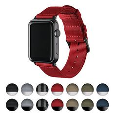 apple watch 38mm pour homme