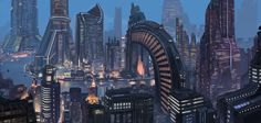 Winner of Shanghai in 2112 design.