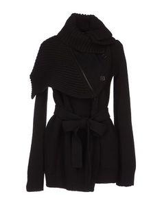 Ann demeulemeester Women - Sweaters - Cardigan Ann demeulemeester on YOOX