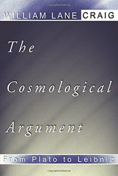 In what ways does scientific cosmology contradict the teaching of cosmology in Islam?