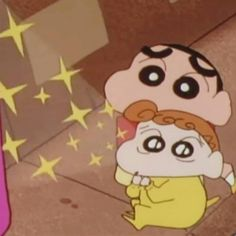 Cartoon Profile Pics, Cute Profile Pictures, Cute Pictures, Crayon Shin Chan, Cute Animal Drawings, Cute Drawings, Sinchan Wallpaper, Sinchan Cartoon, Classic Memes