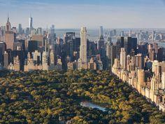 NEW YORK | 220 Central Park South | 290m | 950ft | 66 fl | U/C - Page 41 - SkyscraperCity