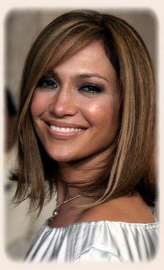how to style shoulder length hair without heat 30 layered haircuts without bangs hair with layers 7232