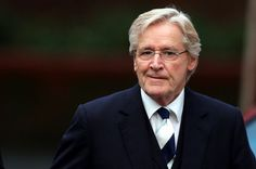 As it happened: Coronation Street actors give evidence at William Roache trial http://www.manchestereveningnews.co.uk/news/greater-manchester-news/live-coronation-street-actors-anne-6641841