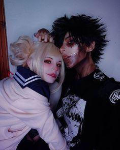Cosplay Lindo, Snk Cosplay, Anime Cosplay Girls, Anime Cosplay Costumes, Epic Cosplay, Cosplay Characters, Cute Cosplay, Cosplay Makeup, Amazing Cosplay