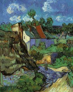 Van Gogh.1890