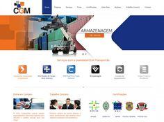 Criação de Sites e Blogs em Santos - SP - Fire Mídia - Agência de Publicidade em Santos - Tudo o que sua empresa precisa para se destacar no mercado! Conheça  http://firemidia.com.br/portfolio/criacao-de-sites-e-blogs-em-santos-sp/