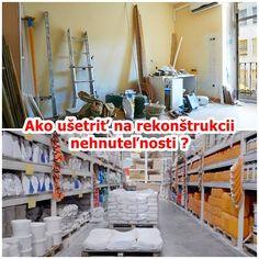 How to save on reconstruction property? http://veu.sk/index.php/aktuality/1217-ako-usetrit-na-rekonstrukcii-nehnutelnosti.html #how #save #reconstruction #property #diy