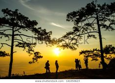 Find Sunrise Mountain View Group People stock images in HD and millions of other royalty-free stock photos, illustrations and vectors in the Shutterstock collection. Thousands of new, high-quality pictures added every day. Sunrise City, Sunrise Mountain, Mountain View, Sunrise Drawing, Sunrise Painting, Sunrise Photography, Landscape Photography, Sunrise Tattoo, Sunrise Quotes