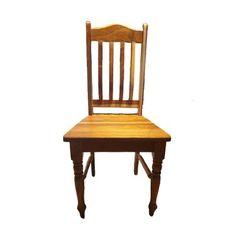 8 dining room chairs made of blackwood. Excellent condition. We hebben ook een bijpassende eettafel en een bijpassend dressoir te koop staan. Deze zijn gemaakt van hetzelfde materiaal. Wanneer je de gehele set koopt, mag je alles hebben voor 479 euro!