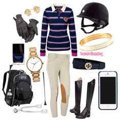 """""""Gold Joules"""" by bacardiandeq on Polyvore"""