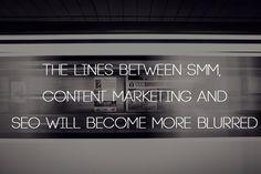 Top 6 Online Marketing Trends for 2015 Content Marketing, Online Marketing, Web Development, Ecommerce, Online Business, Web Design, Success, Trends, News
