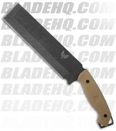 combat-ready-knives-fixed-cbrcbc02-tan-large