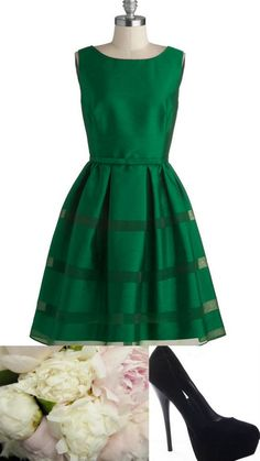 ursula-gown - Once Wed | Emerald green dresses, Green weddings and ...