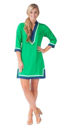 Colorful Resort Dresses, Jumpsuits, & Rompers - Escapada Living