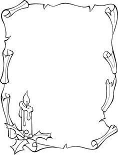 karcsonyi kreatv projektek kari advent sznezlapok pirogrfia molde keretek