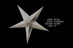 Encore Exports is a leading exporter of Paper Stars & a large variety of Christmas Decorations across the globe. Paper Stars, Zen, Lights, Decor, Decoration, Lighting, Decorating, Rope Lighting, Candles