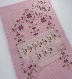 diy ideas – New Ideas Video Pink, Prayer Rug, Bargello, Baby Knitting Patterns, Guys And Girls, Rib Knit, Cross Stitch Patterns, Diy And Crafts, Diy Projects