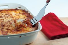Eggplant Lasagna Pasta Recipes, Dinner Recipes, Eggplant Lasagna, Veggie Lasagna, Meatless Monday, A Food, Macaroni And Cheese, Main Dishes, Veggies