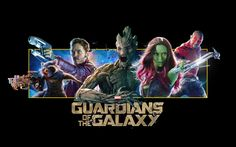 Guardians of the Galaxy Banner - This HD Guardians of the Galaxy Banner wallpaper is based on Guardians of the Galaxy Movie. It released on N/A and starring Chris Pratt, Vin Diesel, Bradley Cooper, Zoe Saldana. The storyline of this Action, Adventure, Sci-Fi Movie is about: A group of intergalactic criminals are forced to work... - http://muviwallpapers.com/guardians-galaxy-banner.html #Banner, #Galaxy, #Guardians #Movies