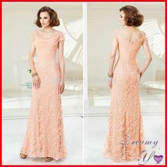 Cheap dress sarah, Buy Quality dress up games wedding dress directly from China dress up shoes girls Suppliers:New Arrival Short Sleeve Ruched Chiffon Mother of The Bride Lace Dresses Evening DressDreamy Yo Advantage 1)