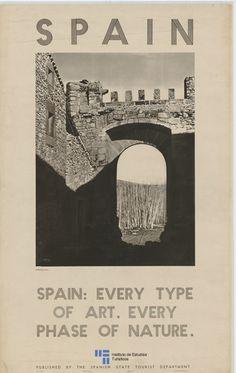 Una de las puertas de la #muralla del Retortillo de #Soria en Castilla y Leon en…