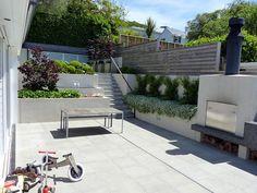 | Tinakori, HEDGE Garden Design & Nursery