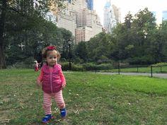 MH em NY: minha experiência de viagem internacional com uma bebê | http://alegarattoni.com.br/viagem-internacional-com-uma-bebe/