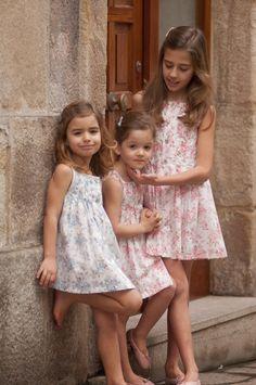 little dresses, kids fashion, kid fashion