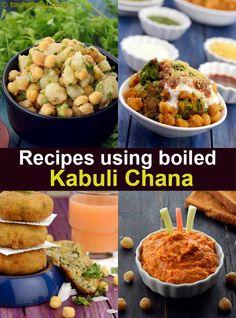 87 boiled kabuli chana recipes | Boiled Kabuli Chana Recipe Collection  | Page 1 of 7 |  Tarladalal.com