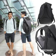 #COTE #best #messenger #bag #travelbag #daybag #mensfashion #menstyle #macbookpro