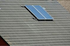 Solar Energy Grants for Home Owners