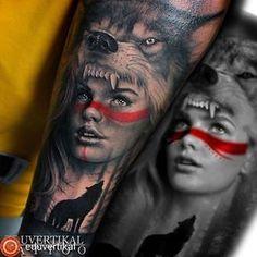 from @eduvertikal #tattoo #ink#tattooed #coverup #art #design #sleevetattoo #handtattoo #chesttattoo #photooftheday #instatattoo #bodyart #amazingink #tattoorevuemag #supportgoodtattooing  #tattoosalday #tattooart #bodyart #tattoocommunity #tattoolife #tattooedlife #tattooedpeople #tattoosociety #tattoolover #inkedup #inklife #inkedlife #inkaddict #besttattoos #tattooculture