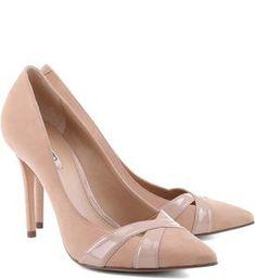 8fd4c8578 Sapatos | Feminino Scarpin Arezzo, Saoatos Femininos, Sapato Feminino  Scarpin, Sapatos Sandálias,