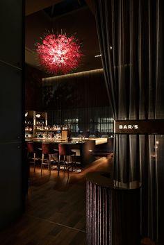 Bar s ginza 004