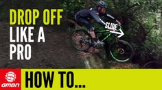 how to build a mountain bike skills course