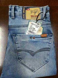 Denim Jeans Men, Jeans Pants, Patterned Jeans, Pants Pattern, Denim Fashion, Jeans Style, Denim Outfits, Flare Leg Jeans, Men's Denim